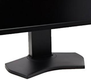 NEC PA272W 27英寸 液晶显示器