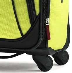 Samsonite 新秀丽 Luggage Aspire Sport Spinner 21 Expandable Bag 拉杆箱 21寸