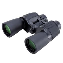 ZLISTAR YZJ1050 高清双筒望远镜