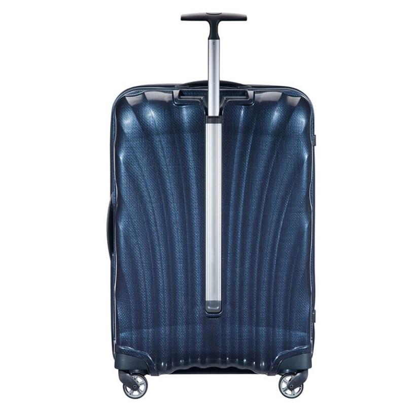 Samsonite 新秀丽 U72 行李箱 20英寸