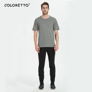 COLORETTO TT5235 男士速干裤