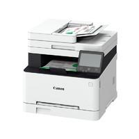 Canon 佳能 MF641CDW 彩色激光多功能一体机