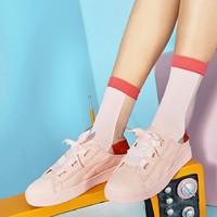 百亿补贴 : WARRIOR 回力 WXY-A519B 女款外穿拖鞋