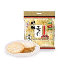 88VIP:Want Want 旺旺 雪饼大礼包  888g