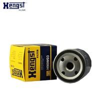 Hengst 汉格斯特 H90W03 机油滤清器 适用别克/雪佛龙车型