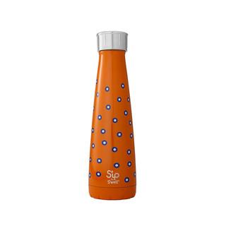88VIP : sip by swell 不锈钢保温保冷杯 450ml