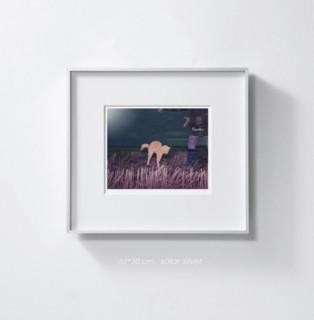 艺术品 Benoit Paillé 作品《拥抱日》Free Hug