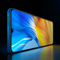 HONOR 荣耀 X10 Max 智能手机