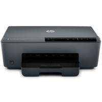 HP 惠普 6230 彩色无线打印机