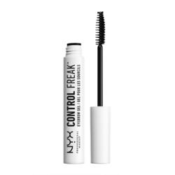 NYX Professional Makeup 控制狂眉胶 9g