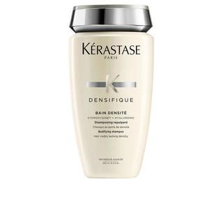 银联爆品日 : KÉRASTASE 卡诗 白金赋活防脱发洗发水 250ml