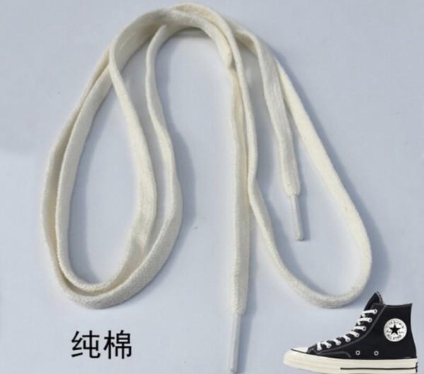 奇葩物:好用不掉渣,精致小巧,还有绳,这是啥?!