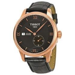 超值黑五、银联爆品日 : TISSOT 天梭 T006.428.36.058.00 男士机械腕表