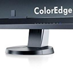 EIZO 艺卓 ColorEdge CG247 24英寸 液晶显示器