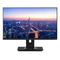 ViewSonic 优派 VG2455-2K 23.8英寸显示器 2560×1440 IPS