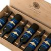 澳大利亚原瓶原装进口红酒 露颂干红葡萄酒整箱礼盒 纪念款 睿品西拉750ml*6 +凑单品