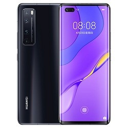 HUAWEI 华为 nova7 Pro 5G 智能手机 8GB+128GB
