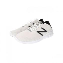 new balance VAZEE COAST 2 男士跑鞋