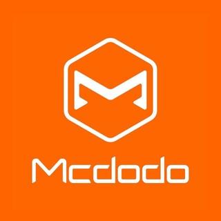 MCDODO/麦多多
