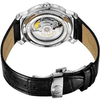 Emile Chouriet 艾米龙 莱蒙系列 08.1168.G39.6.8.28.2 男士自动机械手表