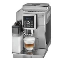Delonghi 德龙 ECAM 23.466.S 自动咖啡机