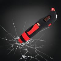 途马(TOURMAX)C616多功能胎压计 厂商直发 支持定制 便携数显胎压计