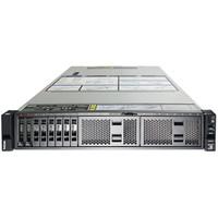 联想(Lenovo)SR650 2U机架服务器(至强银牌4210*2/2*32G/4*1.2TB SAS/R530-8i/四口千兆/1*750W)改配