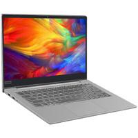 Lenovo 联想 V530S 14英寸 笔记本电脑