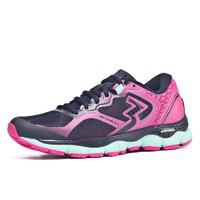 361° Y763 女子户外跑步鞋