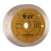 雷蒙 105mm云石机瓷砖玻化砖切割片陶瓷全瓷金刚石圆锯片 2两片装ACMC105-1C