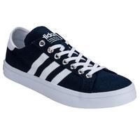 银联专享:Adidas Originals NIZZA RF 中性休闲板鞋