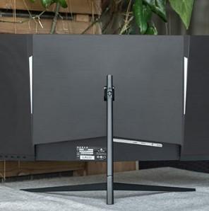 TITAN ARMY 泰坦军团 C30SK PRO 29.5英寸 VA 曲面 FreeSync 显示器(2560×1080、200Hz、95%sRGB)