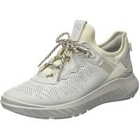 ECCO 爱步 ST.1 Lite 适动轻巧系列 837313 女士休闲运动鞋