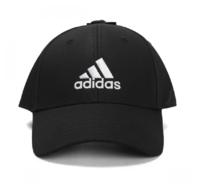 adidas 阿迪达斯 FK0891 中性款棒球帽