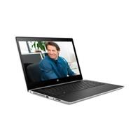HP 惠普 Probook440 G6 14英寸 笔记本电脑