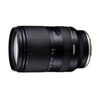 TAMRON 腾龙 28-200mm F2.8-5.6 Di III RXD 大变焦镜头 索尼卡口
