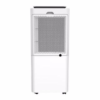 CHIGO 志高 除湿机家用抽湿机20升/天卧室办公室地下室静音净化干衣机除湿器ZG-FD2060 适用35-130㎡