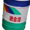 花想容HXR0000113 黄色调和漆 15kg/桶 下单联系厂商