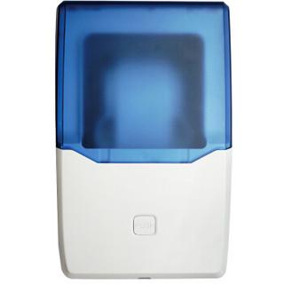 伟文(wewin)TB60-2N(基础版) 医用标签打印机/医院试管输液袋热敏条码打印机