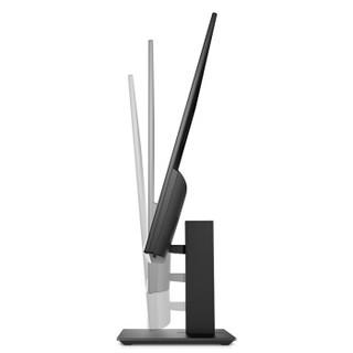 HP 惠普 27F 4K 27英寸 IPS显示器