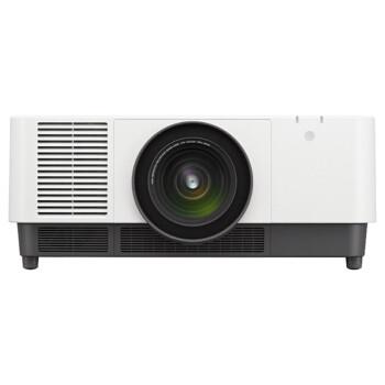 SONY 索尼  VPL-1200ZL 投影机