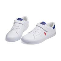 RALPH LAUREN 拉尔夫·劳伦 儿童休闲鞋运动鞋