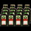 Jagermeister 野格力娇酒 40ML*12支装