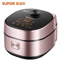 SUPOR 苏泊尔 SF30HC48 电饭煲 3L