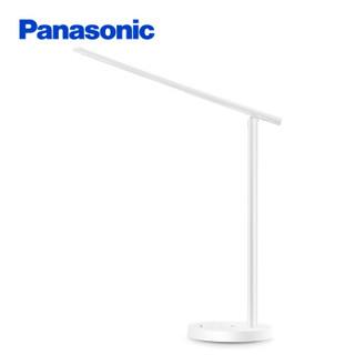 Panasonic 松下 HHLT0421  国A级学习台灯 7.5W