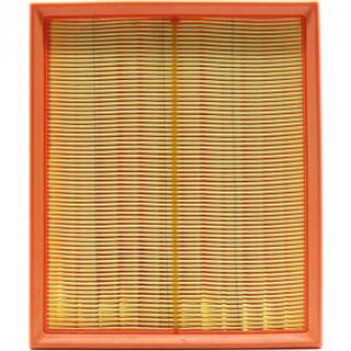 卡卡买 铂晶空气滤芯滤清器汽车空气滤大众帕萨特(领驭)2.0/1.8T(2005-2011)KU011 定制