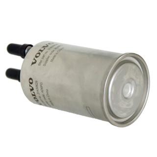 沃尔沃(VOLVO)汽车用品 4S店原厂配件汽油滤清器/汽油滤芯/汽滤 XC70 3.0T.3.2T/V40/XC60/S80/S60/V60/S60