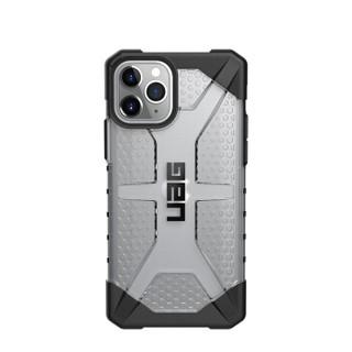 UAG美国壳iPhone11 Pro max手机壳苹果11 Promax保护套透明防摔硅胶硬网红男女潮牌个性