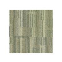 凸乐 定制 PVC地毯 03 一平米