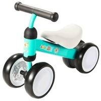 AUBY 澳贝 儿童滑行平衡车